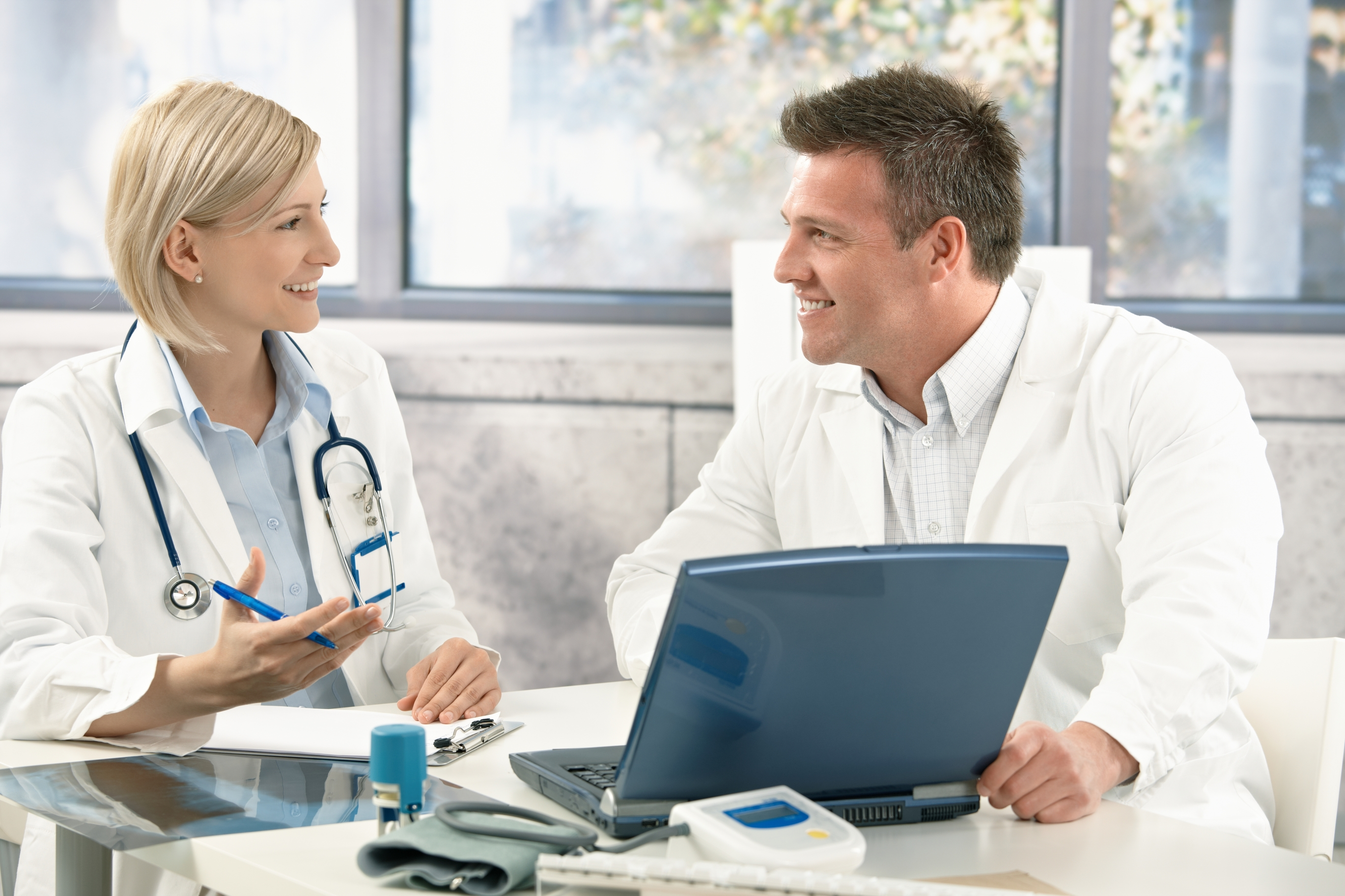 Stay up to date on the newest legal matters for health care providers in Arizona with the Arizona Health Care Attorney Blog