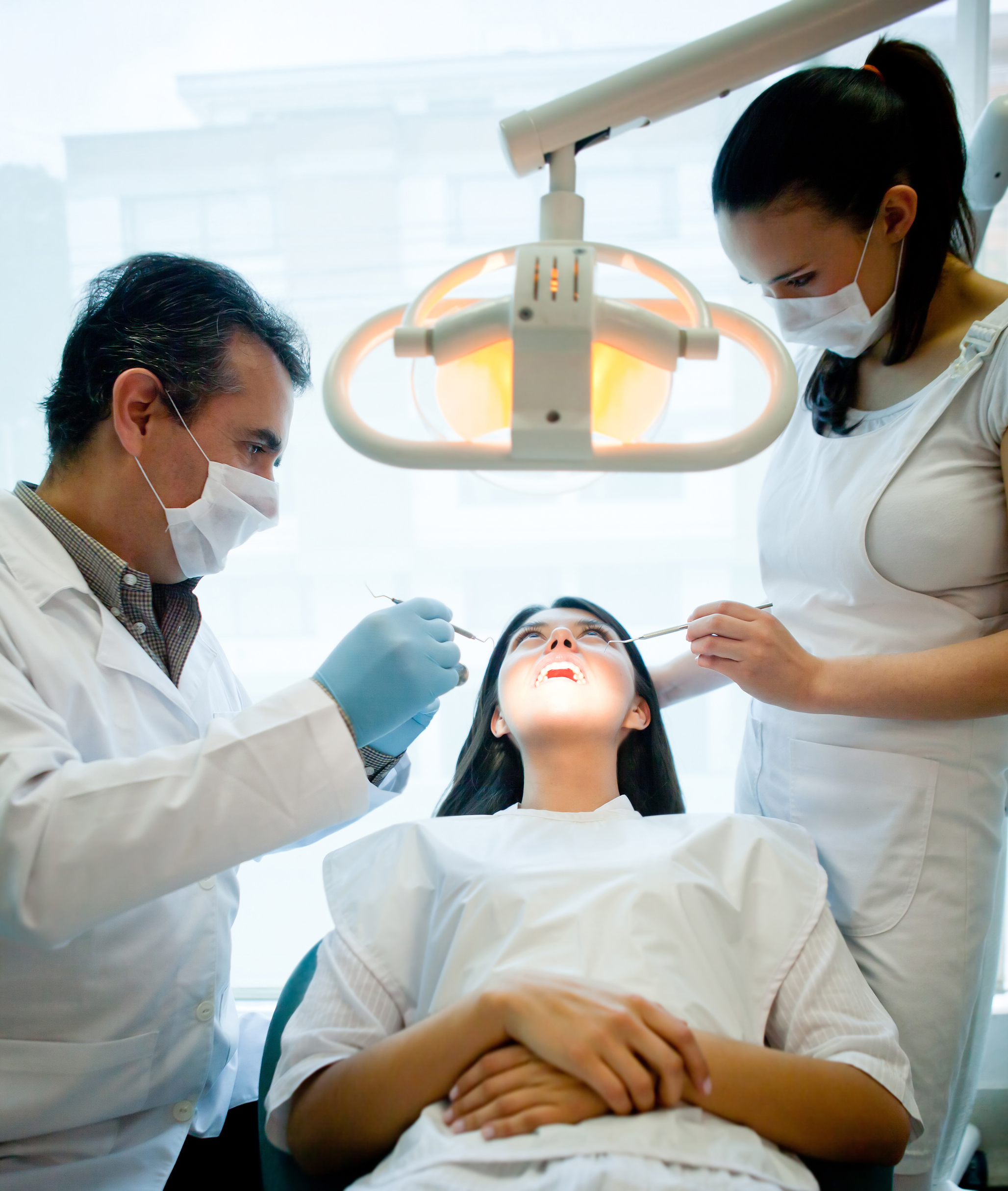 a description of the health profession of dental assisting Dental assistant jobs are a great way to get your start in the healthcare industry.